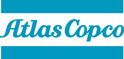 Open Atlas Copco website on a new page